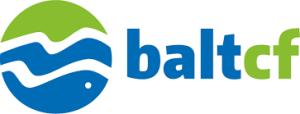 (C) baltcf